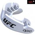 Капа с футляром OPRO UFC Bronze