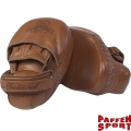 Лапы PAFFEN SPORT THE TRADITIONAL Trainer Pads