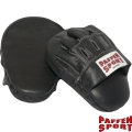Лапы PAFFEN SPORT ALLROUND ECO Coach Mitt