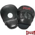 Лапы PAFFEN SPORT Kibo Fight Coach mitt