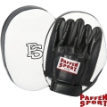 Лапы PAFFEN SPORT Fit Punch Mitt кожзам