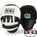 Лапы PRO MEX Pantera Punch Mitts
