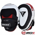 Лапы RDX Gel Focus