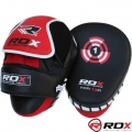 Лапы RDX Multi Red