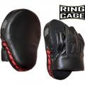 Лапы для отработки удара RING TO CAGE RTC-6000 пара