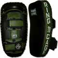 Пады RING TO CAGE GelTech RTC-6071 пара