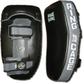Пады RING TO CAGE GelTech RTC-6076 пара