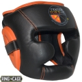 Защитный шлем для бокса RING TO CAGE FightersJuice RTC-5090