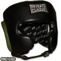 Шлем боксерский RING TO CAGE RTC-5049