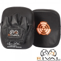 Лапы RIVAL RPM4 Nano High Performance Punch Mitts