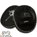 Лапы RIVAL RPM2 Punch Mitts