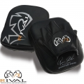 Лапы RIVAL RPM60 Workout Nano Punch Mitts