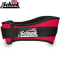 Пояс атлетический SCHIEK Lifting Belt 2004