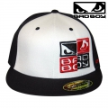 Кепка BAD BOY Face Puncher Cap