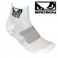 Носки BAD BOY Technical Training Socks