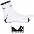 Носки BAD BOY Competition Ankle Socks 3 Pack