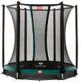 Батут BERG TOYS InGround 180 + Safety Net Comfort 35.26.10.00