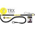 Гимнастическая палка с амортизатором TRX Rip Trainer ORIGINAL