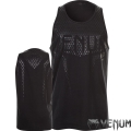 Майка VENUM  Carbonix Tank Top Black