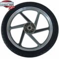 Колесо BERG TOYS 2.75-17 для GranTour Race 43.42.00.96