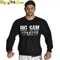 Реглан BIG SAM 4694, 4695