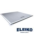 Помост ELEIKO Sport Olympic WL Competition Platform