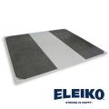 Помост ELEIKO Olympic WL Warm-up/Training Platform