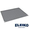 Помост ELEIKO PL Competition Platform