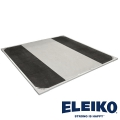 Помост ELEIKO Sport Training Platform