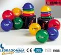 Мячики LEDRAGOMMA Ritmica