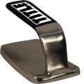 Утюжок боксерский от гематом TITLE TB-i1039