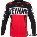Реглан VENUM Revenge T-Shirt