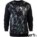 Джемпер мужской AMSTAFF Kodor Sweatshirt