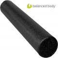 Цилиндр BALANCED BODY Foam Roller Extra Firm