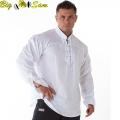 Рубашка BIG SAM 5009, 5010