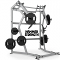 Джаммер HAMMER STRENGTH GBJ