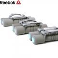 Гантель REEBOK RAWT-11060BL 0.5-2 кг
