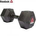 Гантель REEBOK RSWT-111 10-20 кг