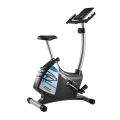 Велотренажер BH Fitness H4915 Rhyno Max