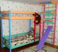 Комплект для детской комнаты IRELLE
