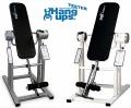 Инверсионный стол TEETER HANG UPS Power VI