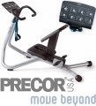 Тренажер для cтретчинга (растяжки) PRECOR C240i
