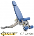 Скамья универсальная HOIST CF 3165