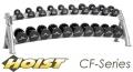Подставка для гантелей HOIST CF-3461-2