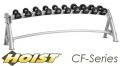 Подставка для гантелей HOIST CF-3461-1