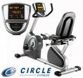 Велотренажер CIRCLE Fitness R7000