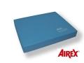 Подушка балансировочная AIREX Balance-Pad