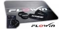 Комплект для функционального тренинга Flowin Pro Personal