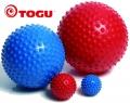 Мяч массажный TOGU Senso Ball 28 см