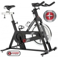 Спин-байк SCHWINN FITNESS Cycling IC Pro